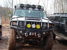 100 Best Lift Kits For Trucks Lift Kit For Money Hummer Ums Enthusiast Um For