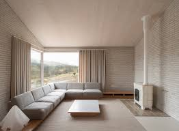 100 Interior Architecture Websites The 7 Best Websites For Modern Architecture Rentals