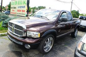 2002 Dodge Ram 1500 Brown SLT 4x2 Pickup Truck Sale Hd Video 2005 Dodge Ram 1500 Slt Hemi 4x4 Used Truck For Sale See Dodge Ram Pickup 2500 Review Research New Used Blue Color Trucks Pinterest 2015 Quad Cab Pricing For Sale Edmunds 2016 4500 Cab Chassis Flat Bed Cummins Fresh Diesel 7th And Pattison Yellow Rumble Bee Sale 2017 For In Seattle Area Rt Sport Truck Trucks Joliet Used 02 09 Hard Shell Fiberglass Tonneau Cover Short I Have Seven Truck Ford And Must Go This