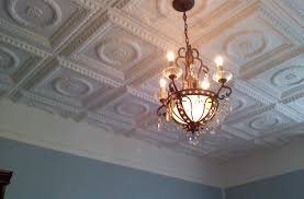 2x4 Sheetrock Ceiling Tiles by Ceiling Marvelous 2x4 Ceiling Tile Calculator Thrilling 2x4