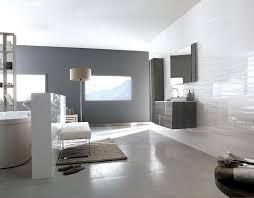 bathroom inspiring contemporary bathroom with beams decor modern