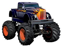 Pin By Joseph Opahle On Car Art Fun | Pinterest | Monster Trucks ... Cartoon Monster Truck Stock Vector Illustration Of Automobile Pin By Joseph Opahle On Car Art Fun Pinterest Trucks Stock Photo 275436656 Alamy Vector Free Trial Bigstock Art More Images 4x4 Image Available Eps Format Monster Truck Stunt Cartoon Big Trucks Anastezzziagmailcom 146691955 Royalty Cliparts Vectors And Fire Brigades For Kids About Hummer Taxi Kids Cars