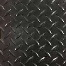 Checkerboard Vinyl Flooring For Trailers by Checkerboard Sheet Vinyl Wide Width Floor Source And Supply