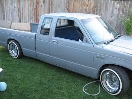 100 Chevy S10 Pickup Truck Spooks66 1983 Chevrolet Regular Cab Specs Photos Modification