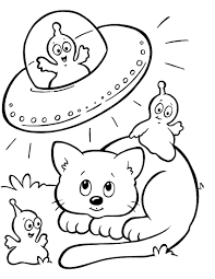 Image Of Crayola Holiday Coloring Pages