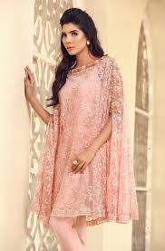 fashion trends in pakistani summer dresses fashion trends simple