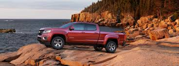 100 Dodge Truck Lease Deals New Chevy Colorado Quirk Chevy Manchester NH