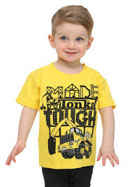 Tonka Truck Clothing Garbage Truck Videos For Children Toy Bruder And Tonka Tonka Trucks Boys Fisher Price Train Toys Toy Truck Tikes Cstruction Trucks For Toddlers The Best Of 2018 Toddler Bedding Set Kidkraft Fire 4piece Walmartcom Boys Toddlers Beautiful Scania Rescue Detailed Lamp Shade 10 Sizes To Choose From Designs Baby Red Cstruction Printed T Shirt Toddler Vintage Dump Video Stacking Big Rocks In Funrise Mighty Motorized 70cm 4x4 Off Road Hauler With Dirt Bikes