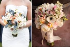 Whether You Are A Traditional Bride Rustic Chic Or Somewhere In Between I Have Something For Everyone