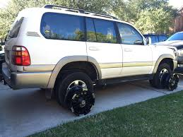 Keep 16inch Wheels Or Get 18s? | IH8MUD Forum 17 Inch Tiresoff Road Tire 4x4 37 1251716 Off Tires This Silverado 2500hd On 46inch Rims Hates Life The Drive Allstate Deluxe 50016 Inch Motorcycle 2017 Toyota Corolla With Custom 16 Inch Rims Tires Youtube Mudder Your Next Blog Ford 2002 F150 Wheels And Buy At Discount Mickey Thompson Adds Five New Sizes To Baja Atzp3 Line Uerstanding Load Ratings Dubsandtirescom Toyota Tacoma Atx Nitto