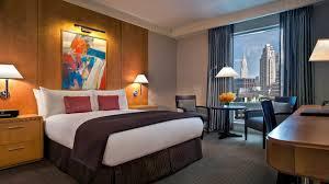 100 New York Style Bedroom Luxury Hotel NEW YORK CITY Sofitel