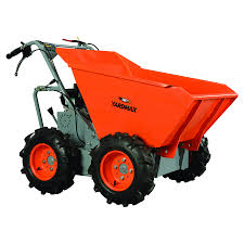 China Muck Truck /mini Power Wheel Barrow/small Garden Tractor MMT26 ... Mtruck 037380 Mini Dumper 14 Ton Petrol Powered By Honda Muck Truck For Sale I Review The Versus Perbarrow Best Deals Compare Prices On Dealsancouk Tool 4 U And Equipment Sales Maun Motors Self Drive Muckaway Tipper Grab Hire 26 Tonne Truck 4x4 Engine In Aberdeen Gumtree Mtruck Powered Wheelbarrows Luv For Sale At Texas Classic Auction Hemmings Daily China Mini Dumper With Engine Ce 300c Tokaland Bob Builder Hazard Dump Vehicle Ebay Vacuum Wikipedia