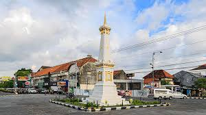 YOGYAKARTA JOGJA CITY TOUR Truly Borobudur Tours