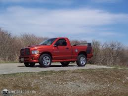 2005 Dodge Ram 1500 DAYTONA EDITION Id 9437 Ford Vs Chevy Dodge Jokes Ozdereinfo Ford Ranger Pulling Out Big Chevy Youtube Haha The Ford Trucks Pinterest Cars And 4x4 Near Me The Base Wallpaper 1968 W200 Vitamin C Diesel Power Magazine 2017 Ram 1500 Sport Test Drive Review Minimalist Hater Quotes Quotesgram Autostrach Lovely Chevrolet Truck Elegant Making Fun Of Google Search Dude Abides Adventures In Marketing Rotary Gear Shift Knob Rollaway Crash Invesgation Grhead Me Truck Yo Momma Joke Because If I Wanted