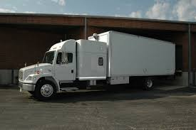 Straight Truck With Sleeper - Best Image Truck Kusaboshi.Com Miller Used Trucks Commercial For Sale Colorado Truck Dealers Isuzu Box Van Truck For Sale 1176 2012 Freightliner M2 106 Box Spokane Wa 5603 Summit Motors Taber Intertional 4200 Lease New Results 150 Straight With Sleeper Mack Seeks Market Share Used Trucks Inventory Sales In Denver Wheat Ridge Van N Trailer Magazine For Cluding Fl70s Intertional