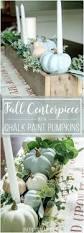 Pumpkin Patch Power Rd Mesa Az by Best 25 Vintage Fall Ideas On Pinterest Fall Wedding
