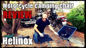 Motorcycle Camping Chair Review Kermit Chair Review Rider Magazine Helinox One Folding Camping Chairs Camping Untiemall Portable Chairdurable Compact Ultralight Stool Seat With A Carry Bag For Hiker Camp Beach Outdoor Fishing Motogp Motorcycle Bike Moto2 Moto3 Event Red Mgpchr16 Ming Dynasty Handfolding Sell For 53million Baby Stroller Chair Icon Simple Illustration Of Baby Table Lweight Foldable Product Details New Rehabilitation Therapy Supplies Travel Transport Power Mobility Wheelchair Tew007b Buy Chairs Costco Kampa Sandy High Back Low Best 2019 Gearjunkie