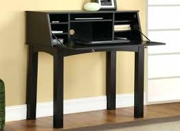Ethan Allen Corner Desk Hutch Craigslist Desk Design Corner