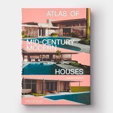 100 Mid Century Modern For Sale Atlas Of Houses Dominic Bradbury