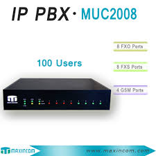 8 Port Fxs Fxo Card Asterisk Elastix Voip Ip Pbx/multi Sim Adapter ... Asterisk Voip Blog Page 3 Amazoncom Analog Fxo Card With 4 Ports Pci Express Pcie How To Setup A Voip Sver Asterisk And Voipeador Sip Trunk Jual Dvd Elastix Untuk Voip Sver Skynet Warung It Tokopedia 8 Port Fxo Fxs Asterisk Ip Pbxsoho Pbx Buy 24 Trunk Between Two Svers Youtube Konfigurasi Menggunakan Linux Di Virtual Box Cfiguration Tutorial Registration Number Voip Telephone On Port Fxs Fxo Card Elastix Ip Pbxmulti Sim Adapter Rfcnet Inc Business Broadband Linksys Pap2t 2 Fxs Ata Convter Di Lapak Alfred