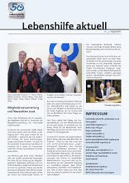 Kã Che Lutz Augsburg Newsletter 9 2016