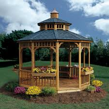 Outdoor Gazebos Backyard Gazebo Ideas From Lancaster County In Kinzers Pa A At The Kangs Youtube Gazebos Umbrellas Canopies Shade Patio Fniture Amazoncom For Garden Wooden Designs And Simple Design Small Pergola Replacement Cover With Alluring Exteriors Amazing Deck Lowes Romantic Creations Decor The Houses Unique And Pergola Steel Are Best