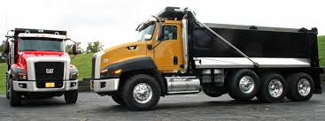On Everything Trucks: Driving The New Caterpillar Truck Used 2004 Cat C15 Truck Engine For Sale In Fl 1127 Caterpillar Archive How To Set Injector Height On C10 C11 C12 C13 And Some Cat Diesel Engines Heavy Duty Semi Truck Pinterest Peterbilt Rigs Rhpinterestcom Pete Engines C12 Price 9869 Mascus Uk C7 Stock Tcat2350 A Parts Inc 3208t Engine For Sale Ucon Id C 15 Dpf Delete