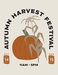 Ohio Pumpkin Festivals 2017 by Autumn Harvest Festival Hoen U0027s Garden Center U0026 Landscaping