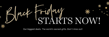 Victoria's Secret Black Friday Deals Live Now! • MidgetMomma Free Shipping Victoria Secret Coupons 2018 Coupon Finder Victoria Coupon Codes Free 50 Urban Ladder Makeup Bag Uk Shoe Carnival Mayaguez Free Shipping On Any Order And 40 Off One Item At Crocs Code Best Deals Ll Bean Promo December Columbus In Usa Tote Actual Whosale Sbarro Menu Prices Riyadh Amazon Discount 2019 Coupons For Victorias Secret Android Apk Download Promo Code Sale 80 Off Oct19 No Minimum Xbox 360 Lego