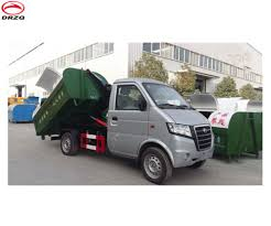 Dust Collection Truck, Dust Collection Truck Suppliers And ... 2007 Toyota Dyna Truck 4 Ton With Papers No Keys Extra Volvo Truck Paper Ide Dimage De Voiture 16 Ton Trailer For Sale With Papers Junk Mail Trucking Industry In The United States Wikipedia Chapter 3 Literature Review Alternative And Bus Inspection 2011 Sa Body 34 Side Tipper Roadworthy And Pin By Max C On Dump Trucks Pinterest Truck Plagiarism Free Graduate Writing Service Driver Resume Inspirational Briefing Papers Indiana University Jordan Sales Used Inc Jed Alexander End Vtg 1940s To 1950s Gmc Envelopes 1868905203