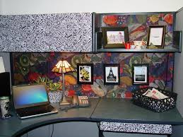 Cubicle Decoration Ideas For Engineers Day by Feng Shui Cubicle Office Furniture The Benefit Of Adding Some