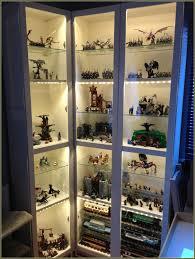 Gallery Of Display Case Ikea