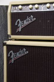 Fender Bassman Cabinet 1x15 by 344 Best Fender Amps Images On Pinterest Guitars Guitar And