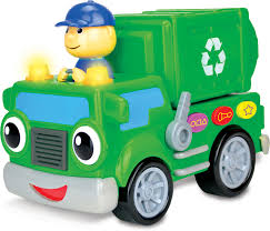 On The Go Recycle Truck - The Learning Journey Amazoncom Playmobil Green Recycling Truck Toys Games Adventure Force Light And Sound Toy Vehicle Recycle Medium Action Series Brands Coloring Page Free Printable Coloring Pages A Made From Recycled Materials Orange Garbage Transportation Tipper With Cabin R Is For Alphabet Trucks To Z Pinterest Facts On In Australia That You May Not Know West Bin Idem Lesson Plan Preschoolers Ewaste Its Way A Small Business Pick Up Best Choice Products 116 Scale Friction Powered