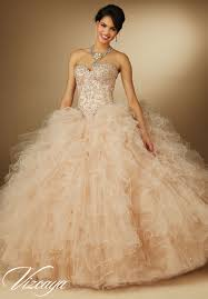 house of wu quinceanera dress style 26813 quinceanera house and