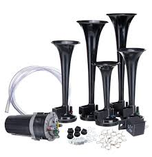 Amazon.com: Zone Tech 12V 5 Trumpet Dixie Air Horn - Premium Quality ... 5x Trumpet Super Lound Musical Dixie Duke Hazzard Truck Boats Air 5 12v 125db Trumpet Dixie Car Carbon Horns Dukes Of Horn Diagram Wiring Schematic Chrome Jubilee Horns Youtube Vlog 2 I Install Amazoncom Dixieland Premium Full 12 Note Version Perfect Replacement Of Brennans Chrysler Jeep Dodge Ram Vehicles For Sale Zento Deals Dc Super Loud Dual