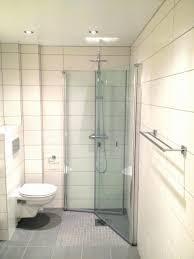 wie ebenerdige dusche einbauen kosten ihren gewinn steigern