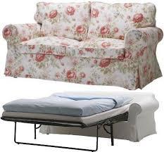 slipcover ikea ektorp sofa bed ikea pinterest ektorp sofa