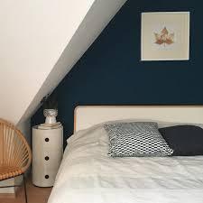 11 schöne dachschräge farbe schlafzimmer ideen