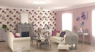 chambre tapisserie deco distingué papier peint chambre adulte chambre tapisserie deco
