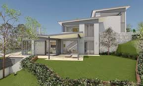 Architect Design 3D Concept - Bush House St Ives Home Nicholas J Bush Funeral Inc Serving Rome New York Modular Home Design Prebuilt Residential Australian Prefab Fniture Office Design Very Nice Best 18 Facts About George W Bushs Slightly Motelish Ranch Curbed Modern New In Bush Setting Western Australia Features Teak Stilt Designs Brucallcom And Beach Homes Gallery Youtube Amusing Architectural House Plans Contemporary