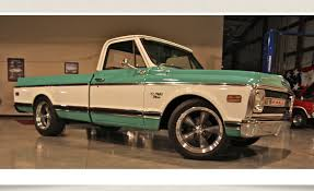 1969 C10 What A Dream Boat! Wow | Trucks Done Right!! | Pinterest ... 1969 Chevrolet C10 Ol Blue Gmc C 10 6772 Chevy Trucks Pinterest Classic Truck Chevy Parts Old Photos Collection All Chevytruck 12 69ct1938d Desert Valley Auto 396 Big Block Texas 69 Find Used At Usedpartscentralcom Restomod Photo Image Gallery You Will See The Every Part Of Components On Those 1950 Sterling Example Hot Rod Network 72 C10 Curbside 1967 C20 Pickup The Truth About Cars