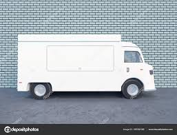 3D Illustration Of Food Truck Transportations, Truck, Trucks, Up ... Enza Truck And Van Multibrand Servicing And Repairs 1997 Freighliner Step Van Fedex Style Food Truck 2011 Freightliner M2 106 Medium Box For Sale 4150 2012 Hino Hin O 338 4480 Half Truck Van All Ugly Shitty_car_mods Light Truckcargo Truckvandump Trucktipper Buy Cargo Duracube Dejana Utility Equipment Zap Electric Qualify For Federal Tax Credit Front Of Large 26 Foot Uhaul Rental Moving Or Used A Wraps Phat Gfx Custom Cars Trucks Norfolk Ltd Home Facebook Rendering Of A White Scooter Car On Background