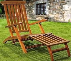 chaises longues de jardin transat de jardin pouf de jardin chaise longue de jardin ciel et terre