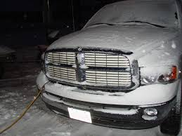 Homemade Winter Front????? - Dodge Diesel - Diesel Truck Resource Forums Grilles Strtsceneeqcom Rbp Rolling Big Power A Worldclass Leader In The Custom Offroad Ford Raptor Lights Offroad Alliance Linex Dayton Oh Protective Auto Coating Truck Bed Cover Winter Grill Cover 1954 Chevy Grille Installation Hot Rod Network Nexgrill 55 Cover7000888 The Home Depot Lebra Custom Front End Mask Covercraft How I Turned My Budget Suv Into A Grand Touring Luxury Vehicle Silverado Billet Mesh Cnc Led Chrome Black Painted Grill And Mirror Covers Pics Inside Nissan Titan Forum