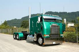 Pin By Pockerup On No Way | Pinterest | Biggest Truck, Semi Trucks ... 7 Types Of Semitrucks Explained Trucks For Sale A Sellers Perspective Ausedtruck Trucking Industry In The United States Wikipedia Nikola Corp One Trestlejacks For Trailers Pin By Ray Leavings On Peter Bilt Trucks Pinterest Peterbilt Of Semi Truck Best 2018 Filefaw Truckjpg Wikimedia Commons Why Do Use Diesel Evan Transportation Heavy Duty Truck Sales Used February 2000hp Natural Gaselectric Semi Truck Announced Regulations Greenhouse Gas Emissions From Commercial