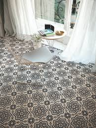 cement tiles made in the usa tile lines