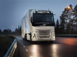 Volvo Trucks' Latest Concept Vehicle Tests A Hybrid Powertrain For ... Vnl Longhaul Tractor Launched By Volvo 18 Wheeler Long Haul Truck Page 6 Big Rigs Pinterest Rigs Teslas Electric Truck Aims For 480km Range Eco News Ubers Selfdriving Trucks Are Now Delivering Freight In Arizona Long Haul Driver Idevalistco Longhaul Tractor Kamaz5490 4x2 Euro 5 Kamazexportcom Trucks Lht Trucking Wheeler Safety Suggestions Transportation Drivers Debuts Vnr Series To Mexican Marketplace Insurance Coast Transport Service