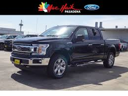 Mac Haik Ford Pasadena | Vehicles For Sale In Pasadena, TX 77505 5 Best Midsize Pickup Trucks Gear Patrol Vw Amarok V6 2017 Arctic Norge As Flickr And Hybrid V8 Ram 1500s Delayed Because Of Epa Cerfication Volkswagen Is Midsize Lux Truck We Cant Have Can You Tell Apart The Toyota Tundra From Tacoma Trucks Hint Tacoma Wikipedia Heres What A Looks Like After 1000 Miles Chevy Legends 100 Year History Chevrolet The New Xclass X350d 4matic Iercounty Van Mercedes Renault Trange V62 1266 Truck Mod Ets2 Mod 2 Pcs Of Open Back Benz Engine Autos Nigeria
