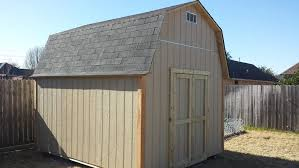 Home Depot Storage Sheds by Storage Shed Home Depot Storage Sheds Collections Wenxing